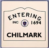 Town of Chilmark